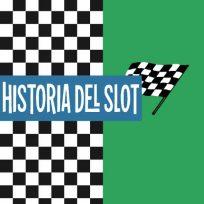 Cover a 512px de Historia del Slot